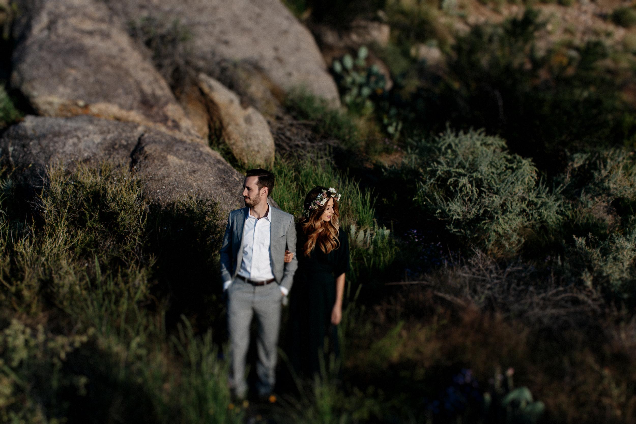 Matt and Tish Photography11Matt and Tish .jpg