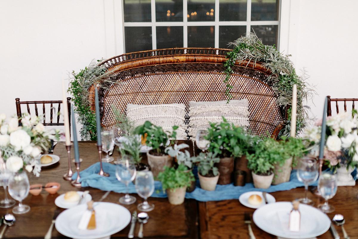 destination wedding, los poblanos