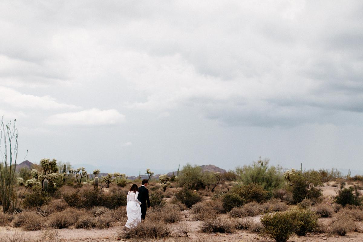 southwest photographer