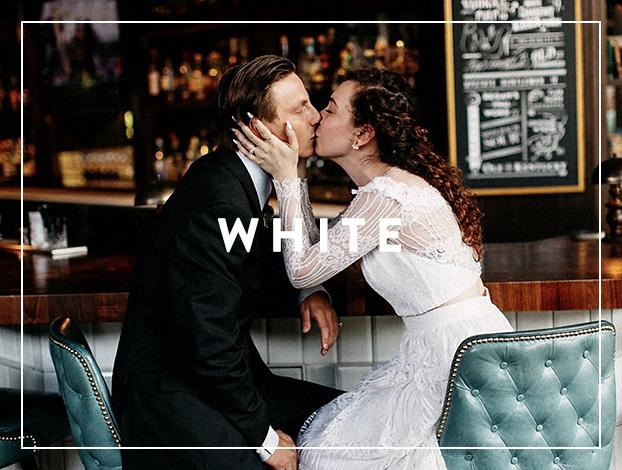 white Press.jpg