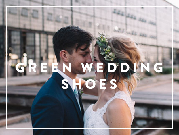Green-Wedding-Press.jpg
