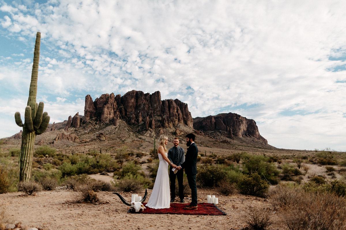 superstition mountains arizona