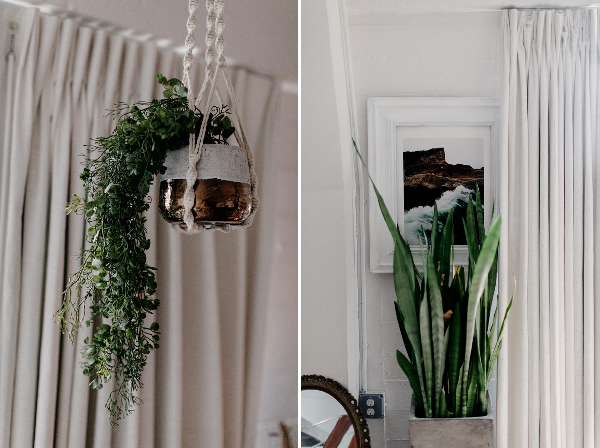 socal photographer, interior design