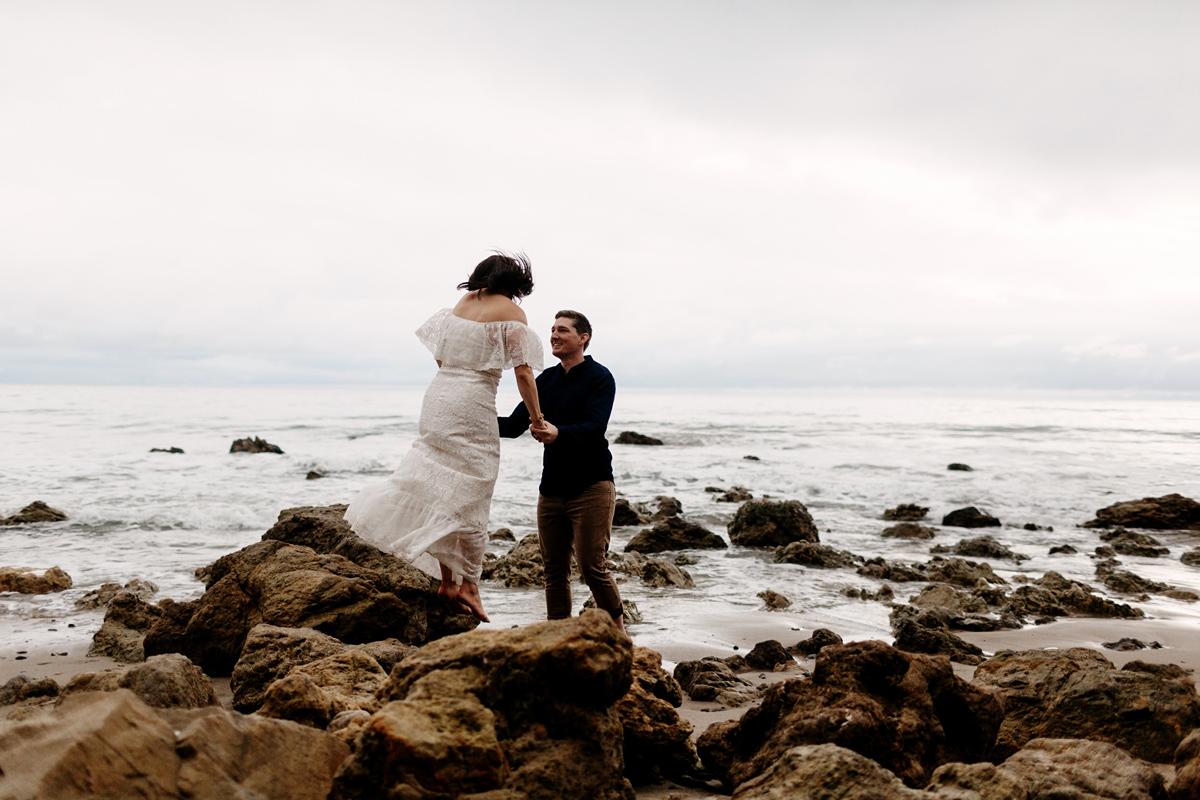 malibu, california, california photographer, destination photogr