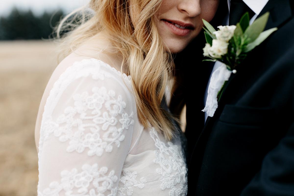 montana, montana wedding, destination wedding, wedding photograp