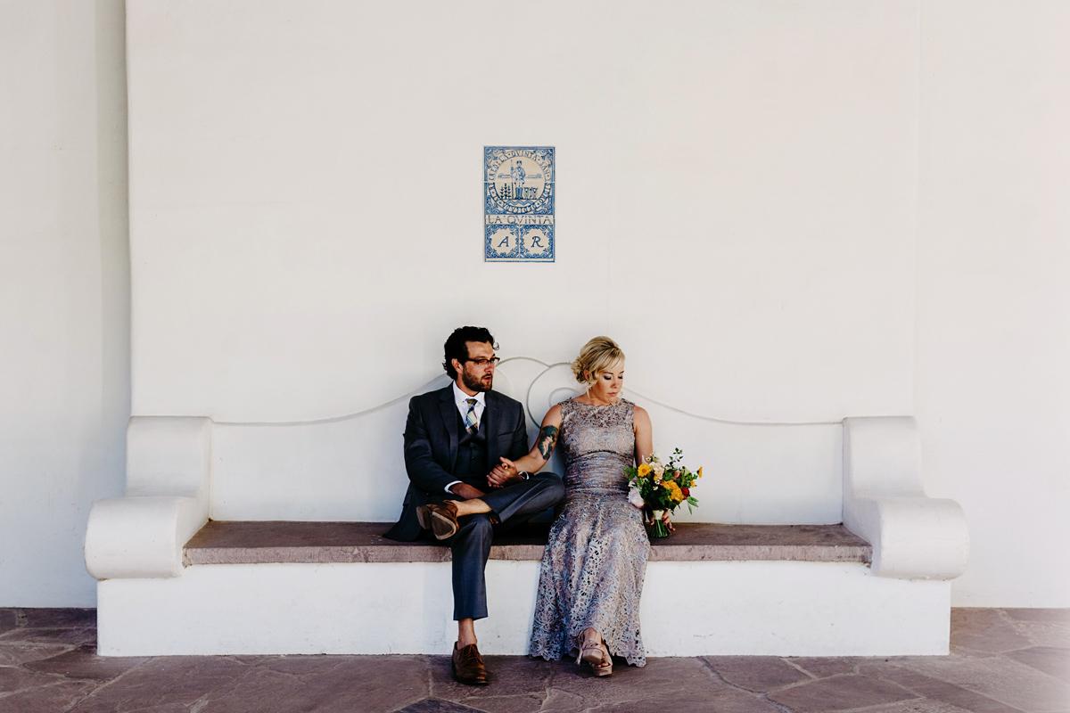 los poblanos, albuquerque, wedding photography, new mexico photo