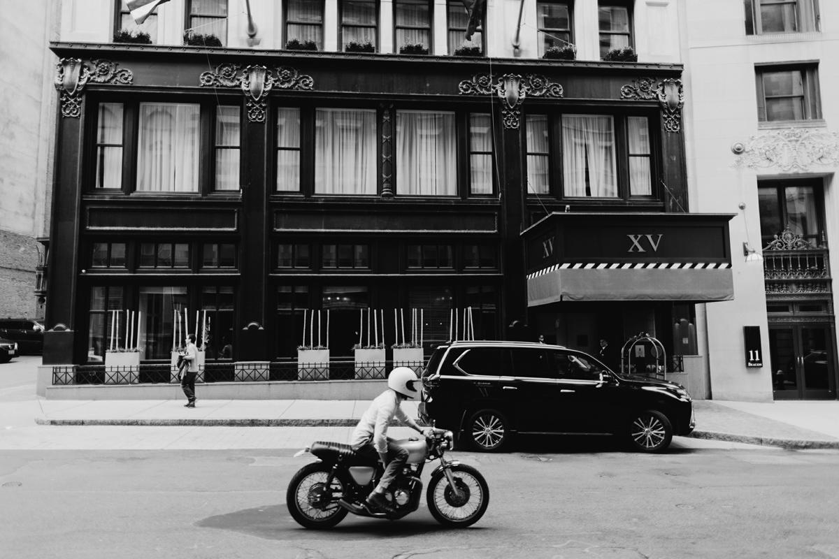 boston, beacan hill, boston photogapher, back east, destination