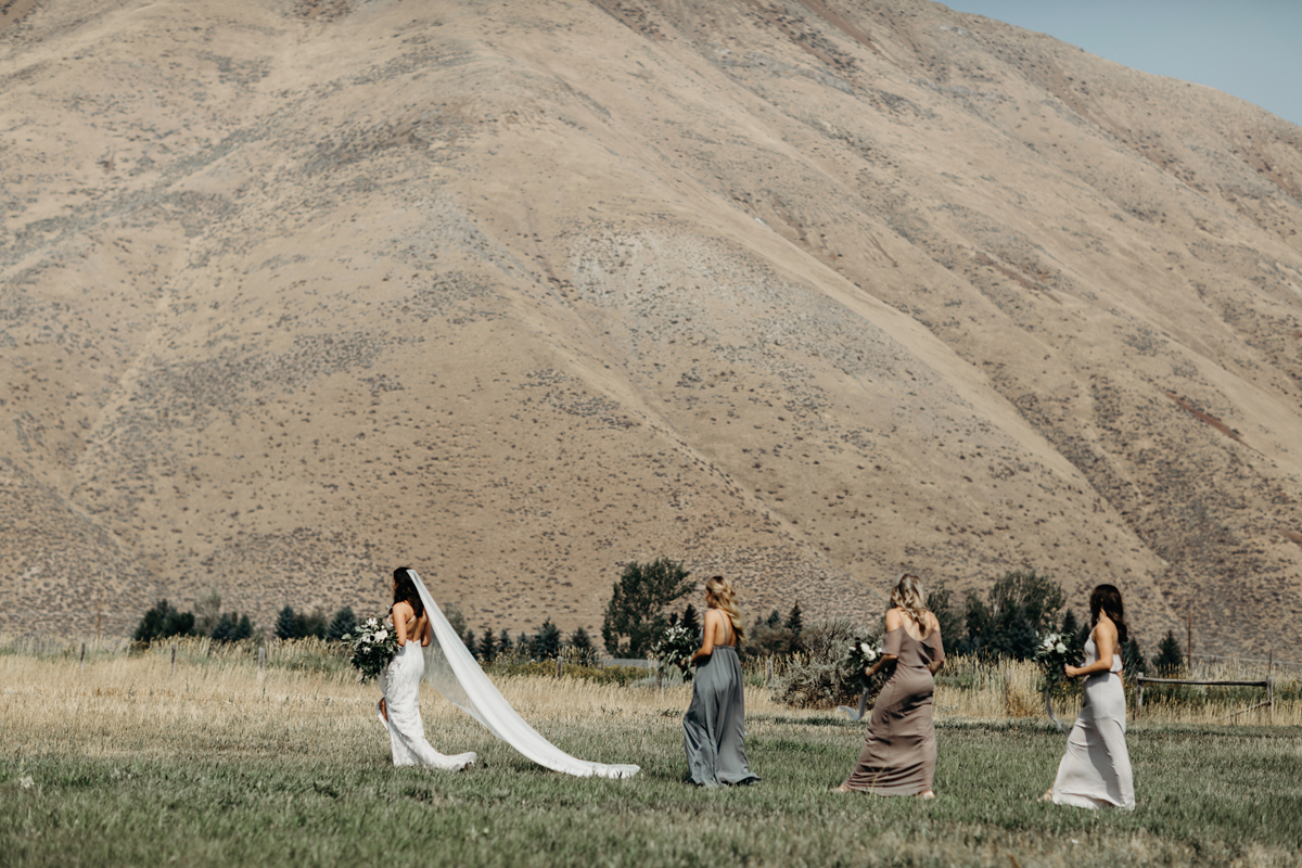 wedding, destination wedding, sun valley, travel, destination ph