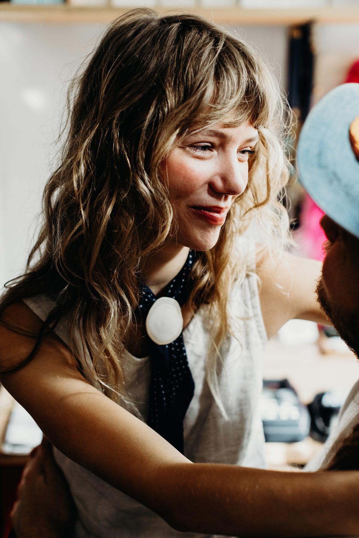 portrait, new york, new york phtographer, brooklyn, brooklyn NY,