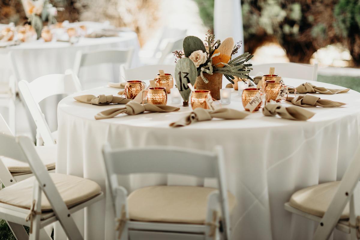 santa fe, la mesita ranch, new mexico, destination wedding, dese