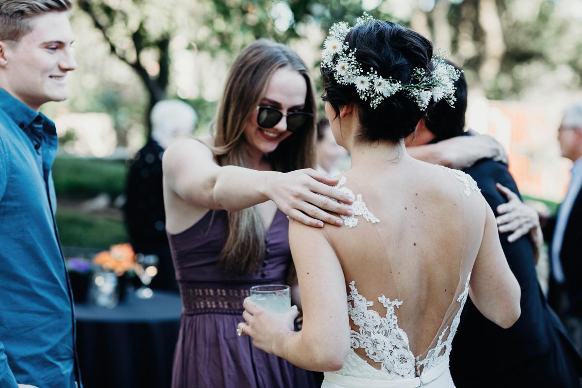 california wedding, california photographer, LA, destination pho