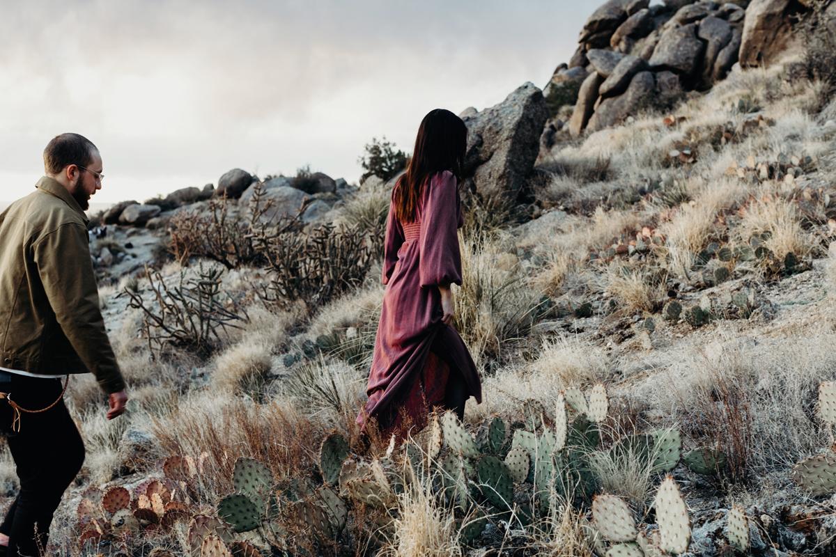 desert, new mexico, albuquerque photographer, travel, desert por