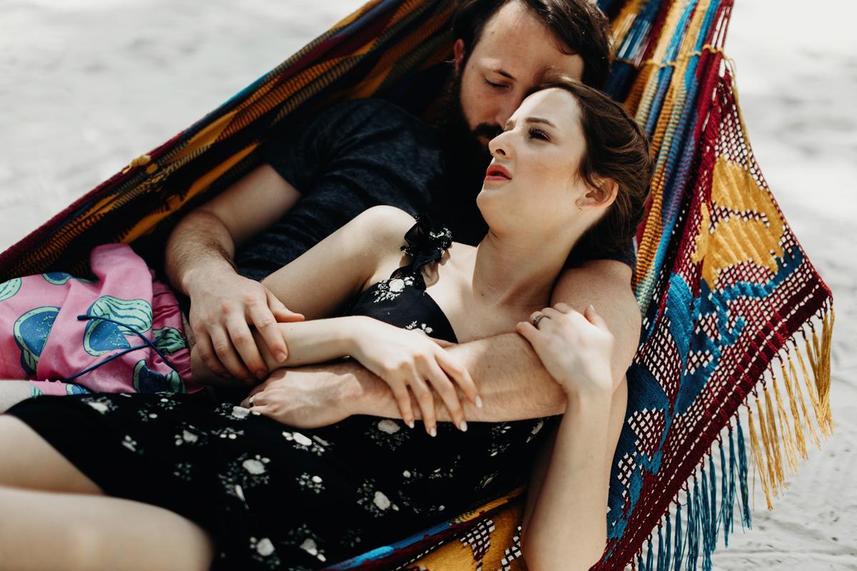 tulum, tulum mexico, mexico, mexico wedding, tulum elopementment