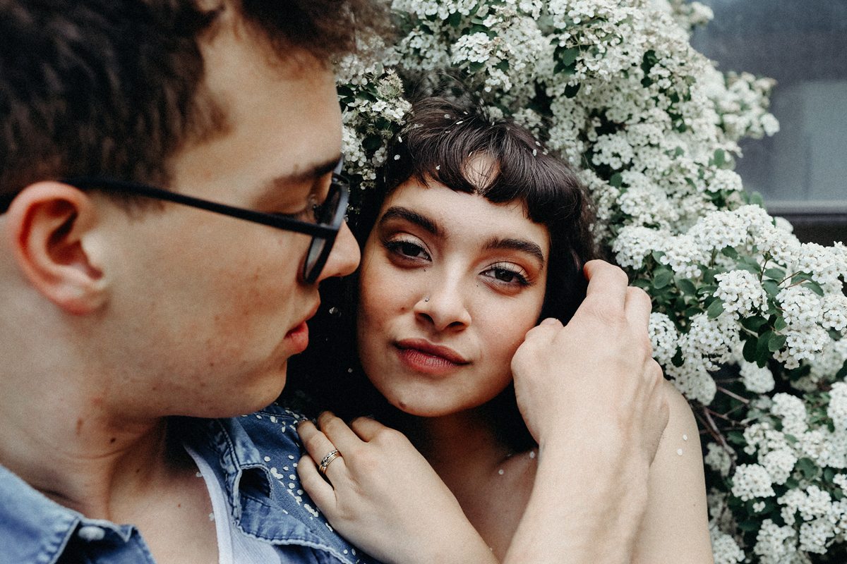 summer, albuquerque, new mexico, new mexico photographer, flower