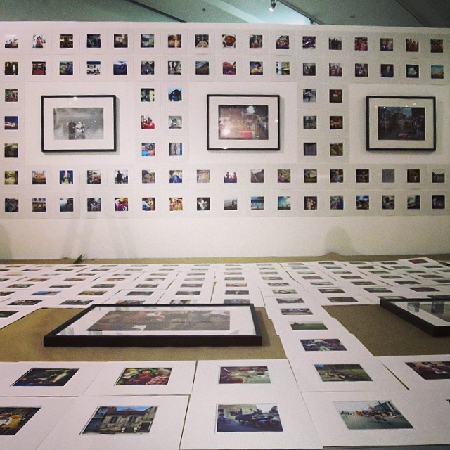 floor_layout.jpg