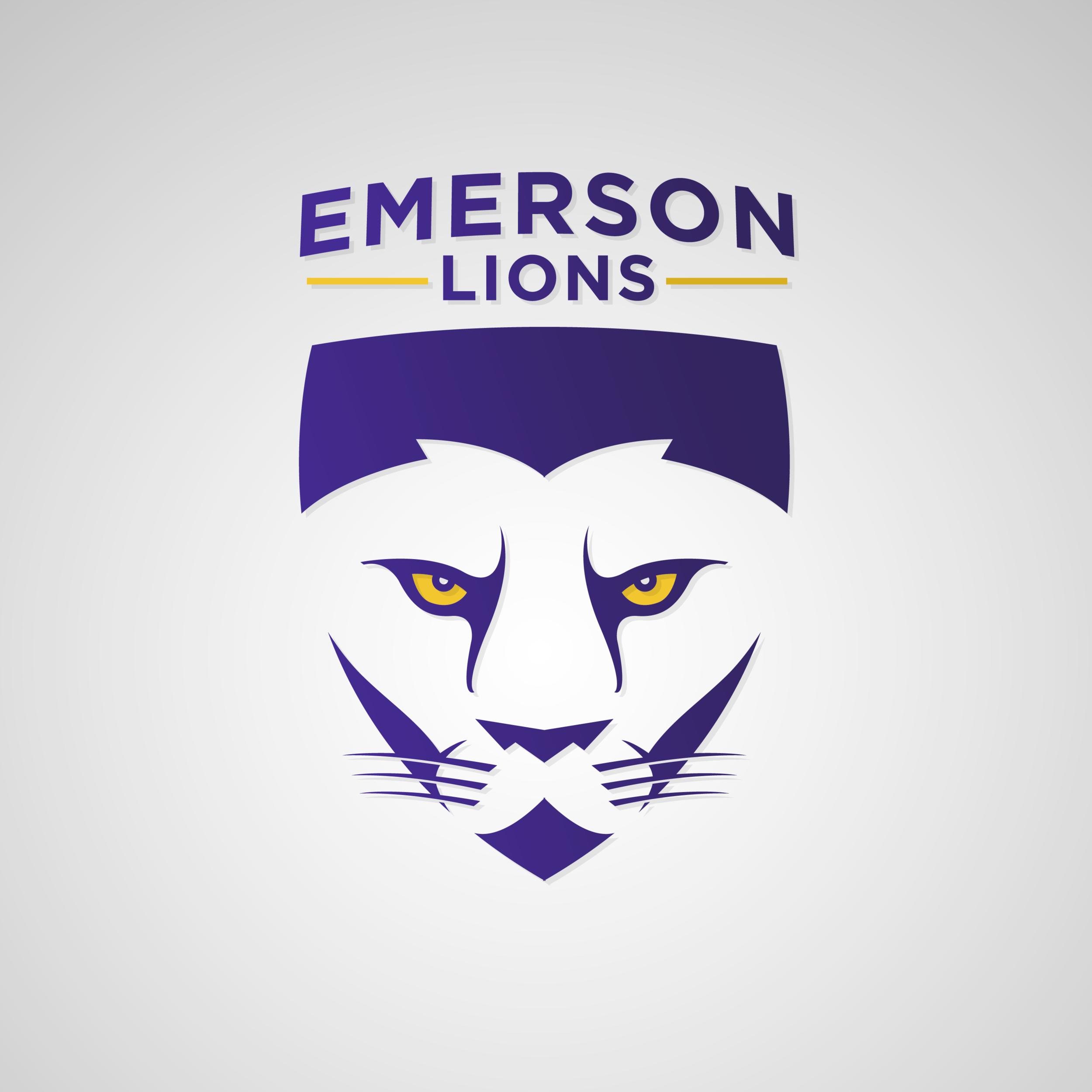 Canavan_Noah_Emerson Lion Logo2.png