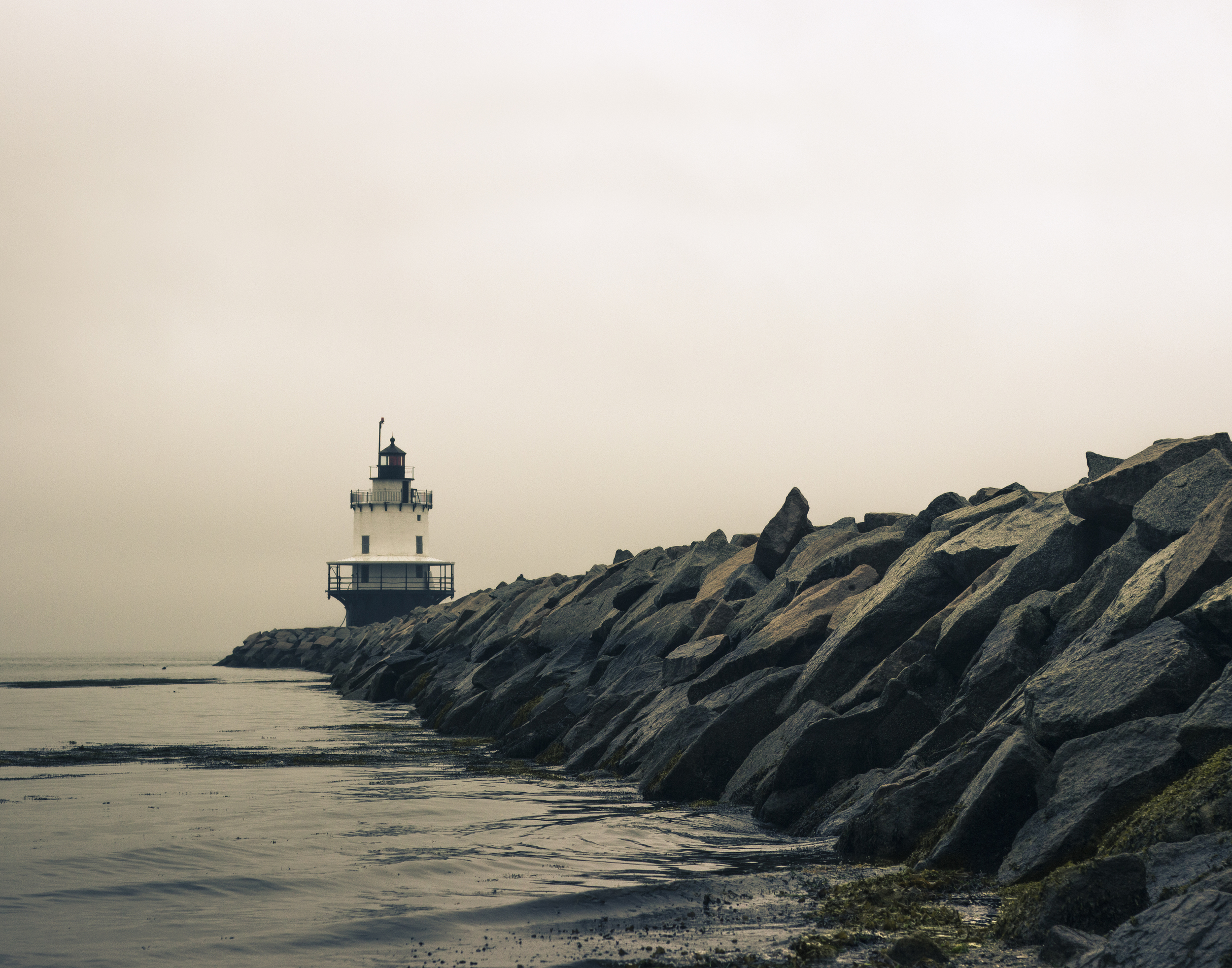 LIGHTHOUSE_PRINT-10.jpg