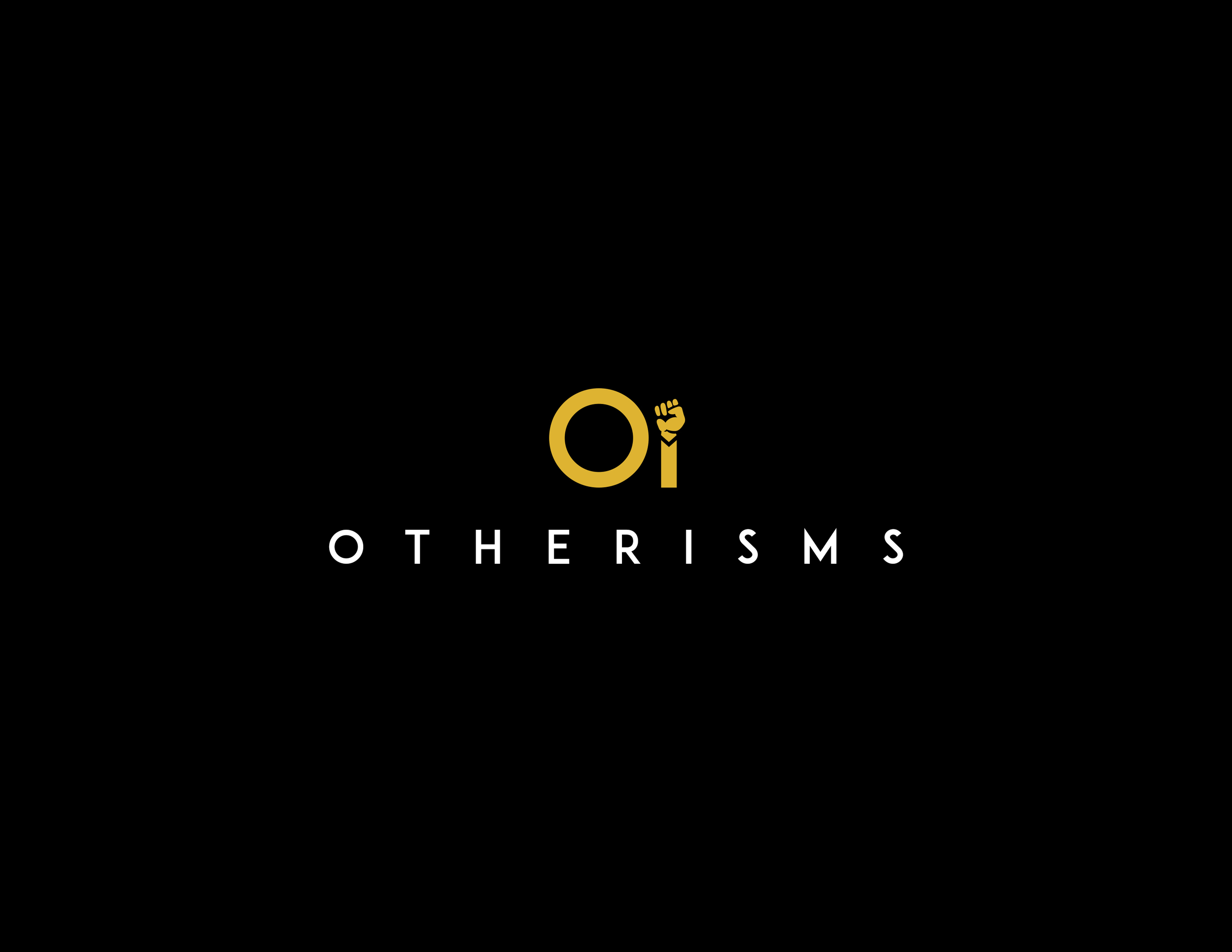 Otherisms_Logo_OI_FIST.jpg