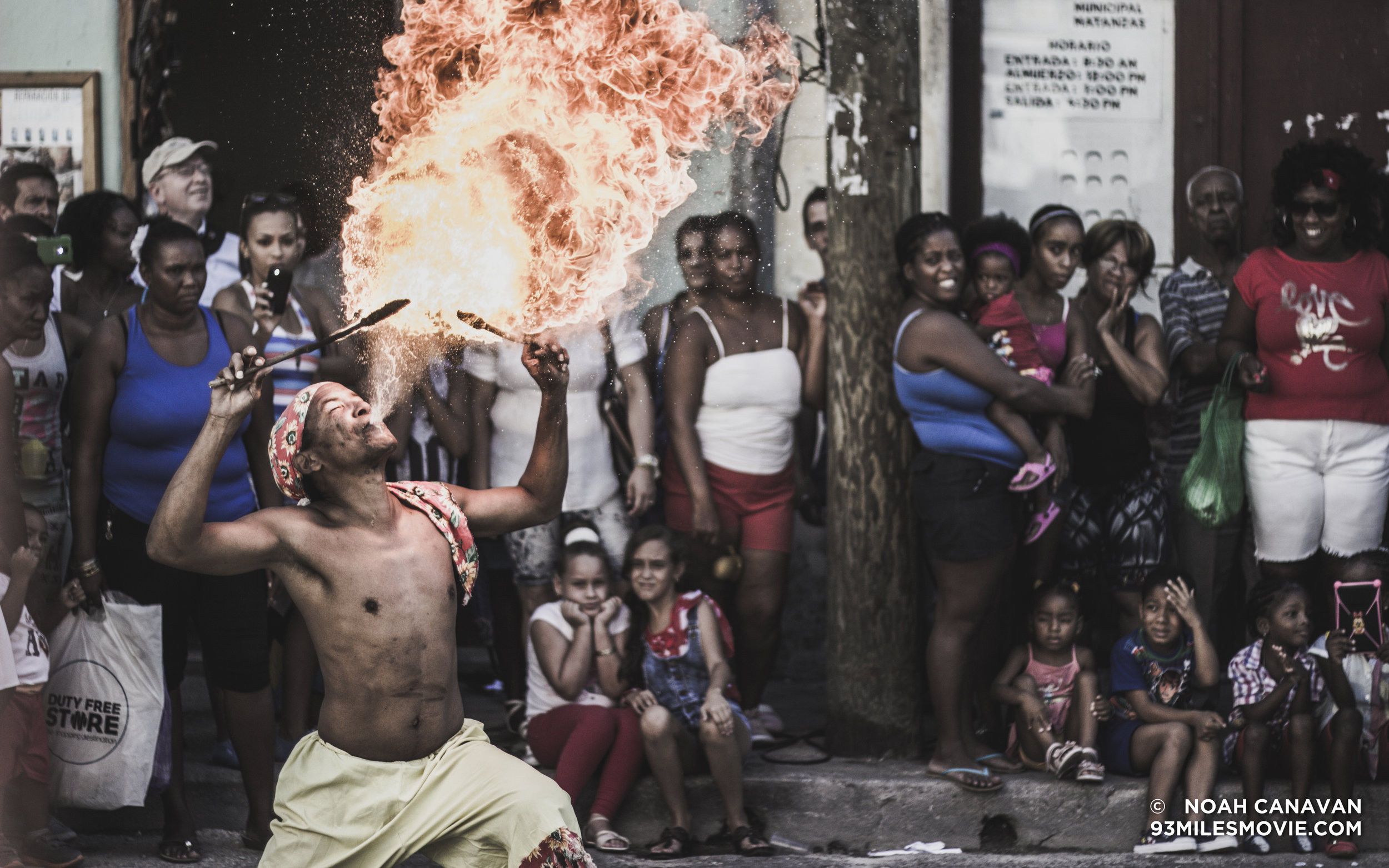Cuba Photography (2 of 1).jpg