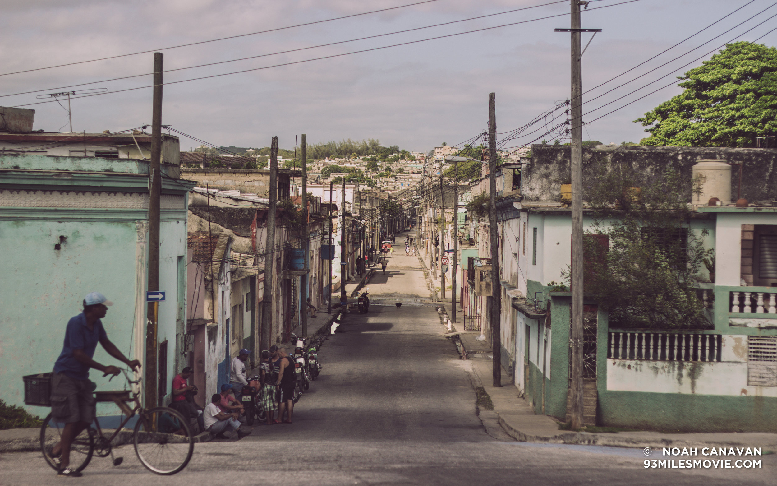 Cuba Photography (4 of 1).jpg