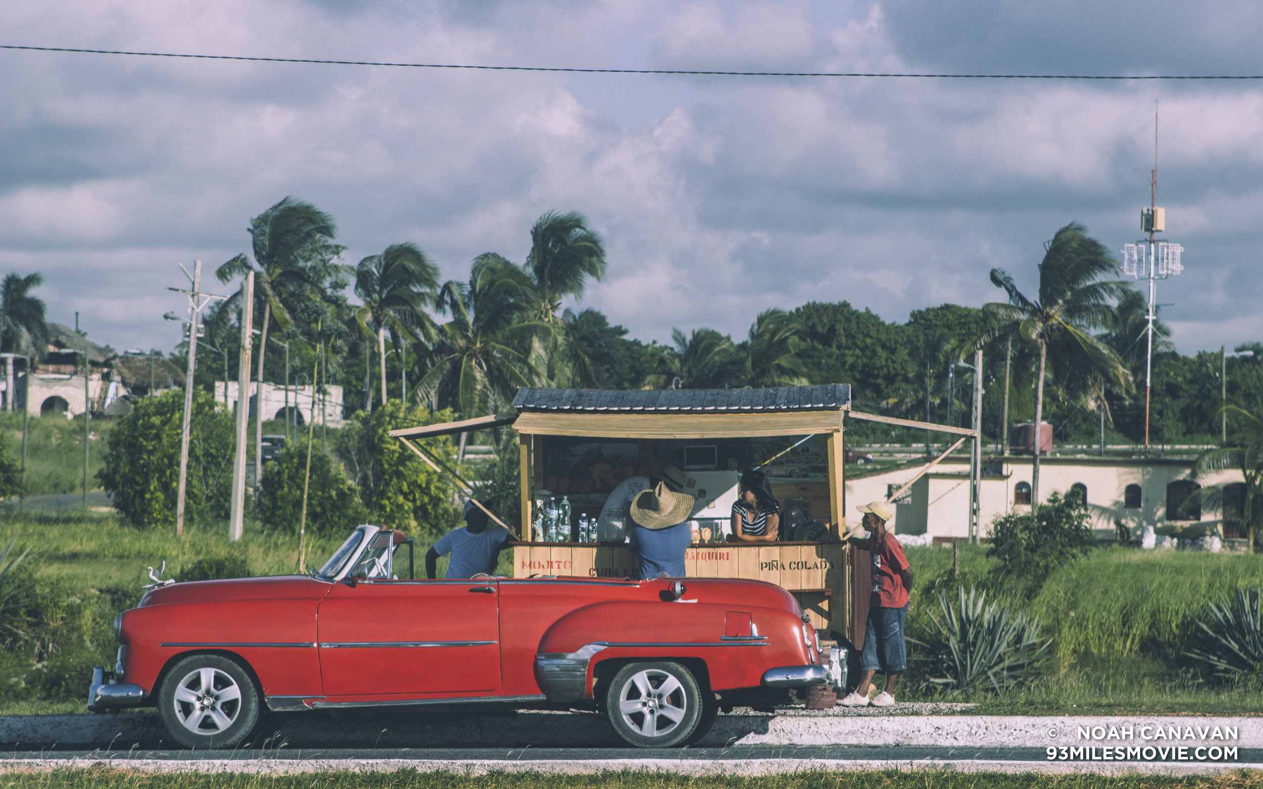 Cuba Photography (12 of 1).jpg