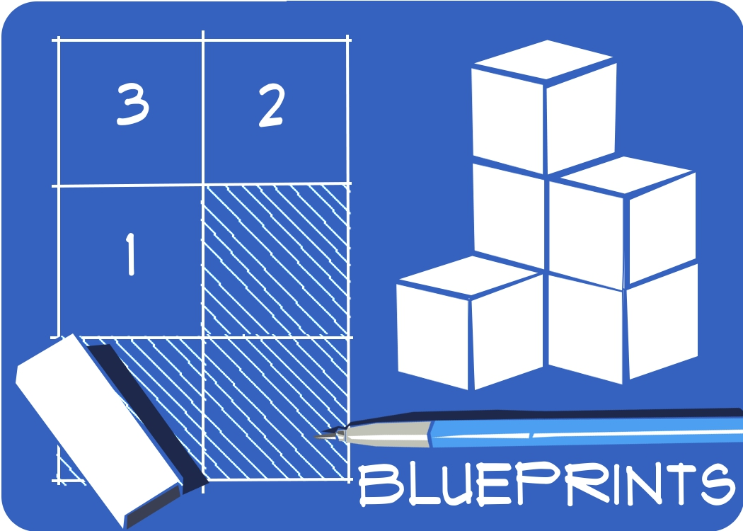Prototype: Blueprint