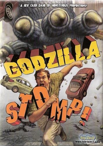 Godzilla Stomp.jpg