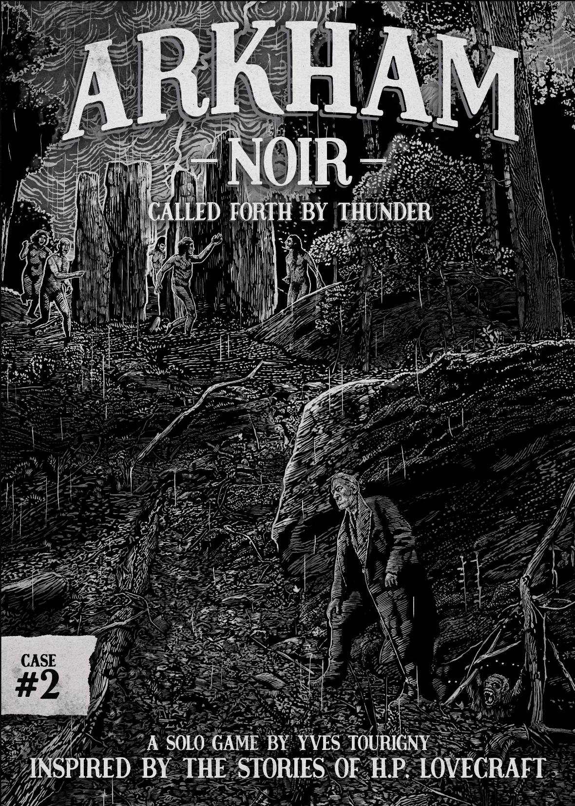 Arkham Noir 2.png