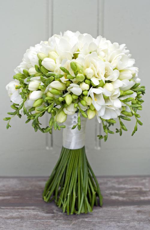 Flowerona.com