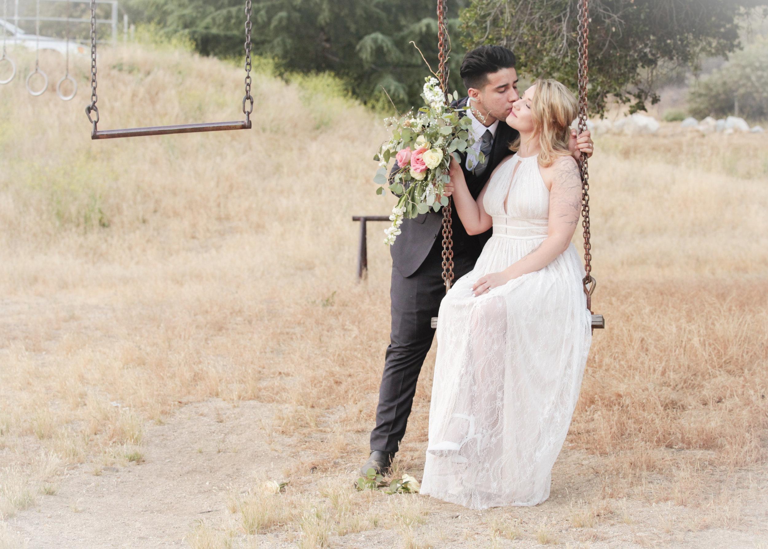 stephanieXmatt_wedding_346.jpg