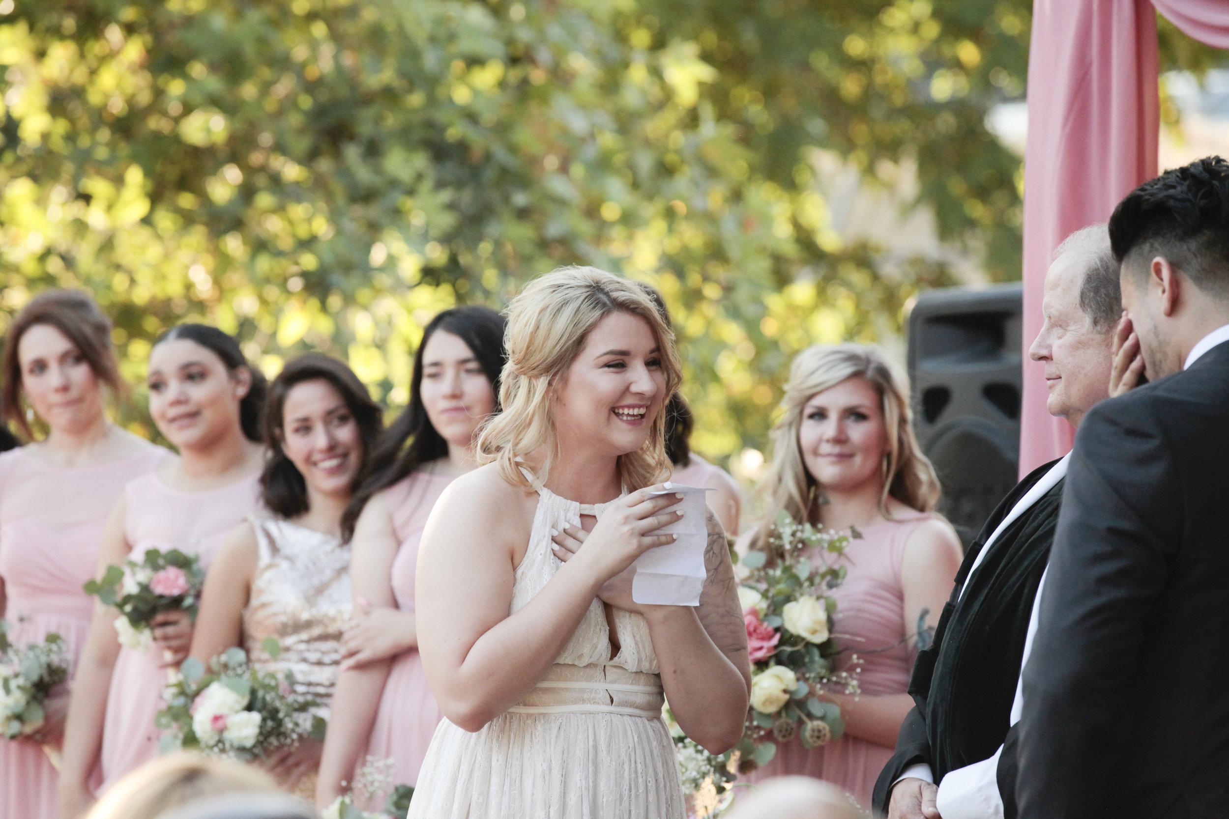 stephanieXmatt_wedding_149.jpg