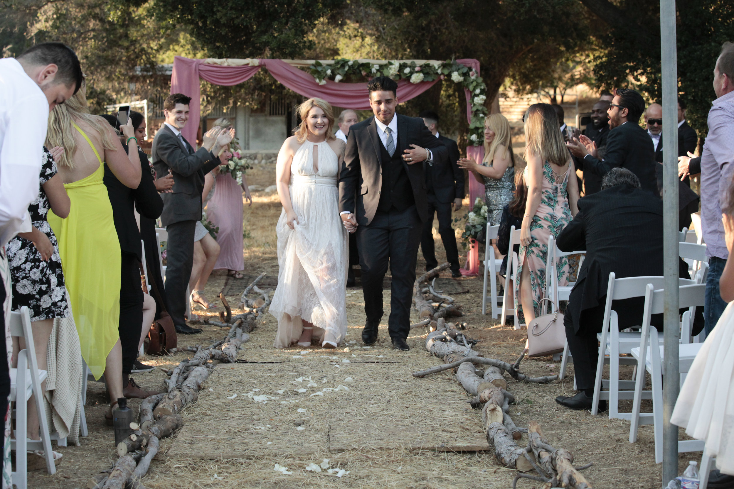 stephanieXmatt_wedding_186.jpg
