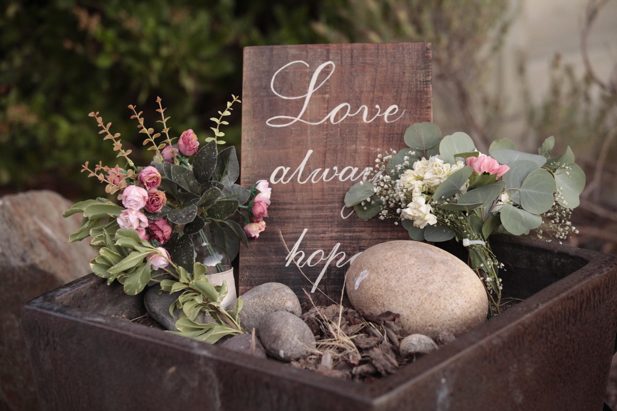 stephanieXmatt_wedding_380.jpg