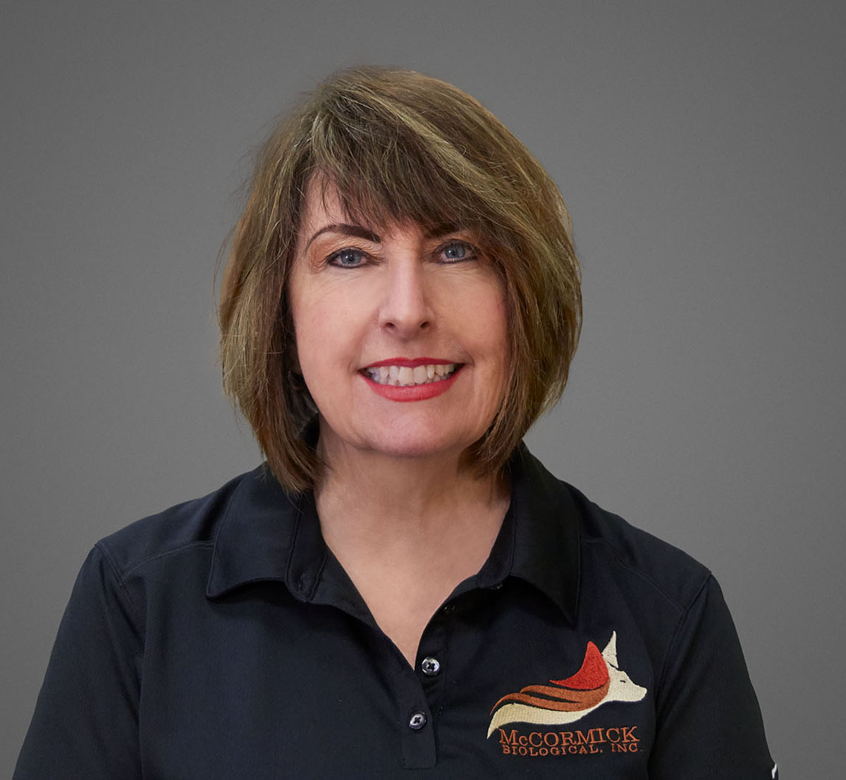 Diane Malley    Senior Administrative Assistant