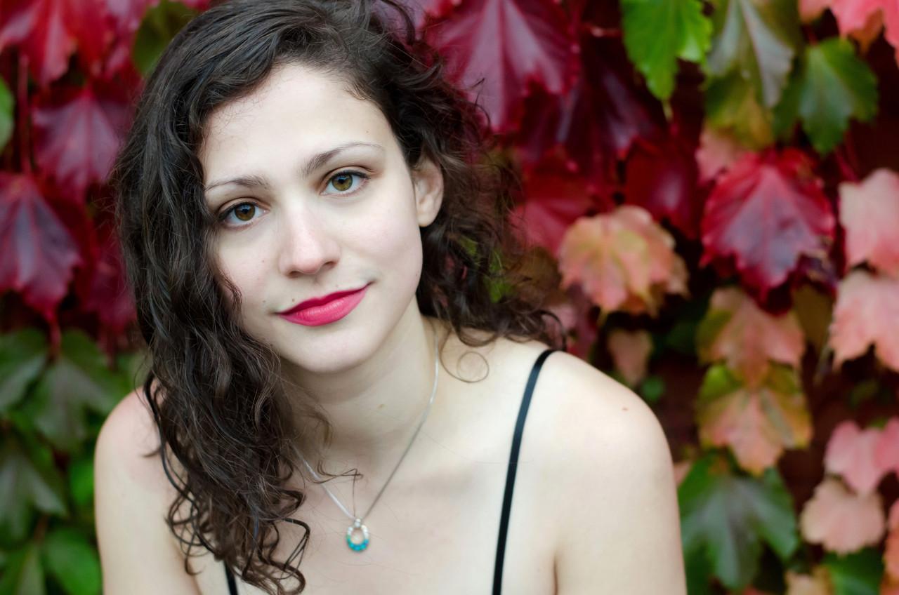 Alexa Ciciretti.jpg