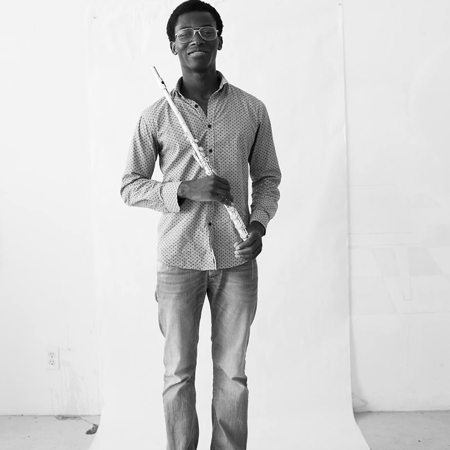 Daniel Egwurube.jpg