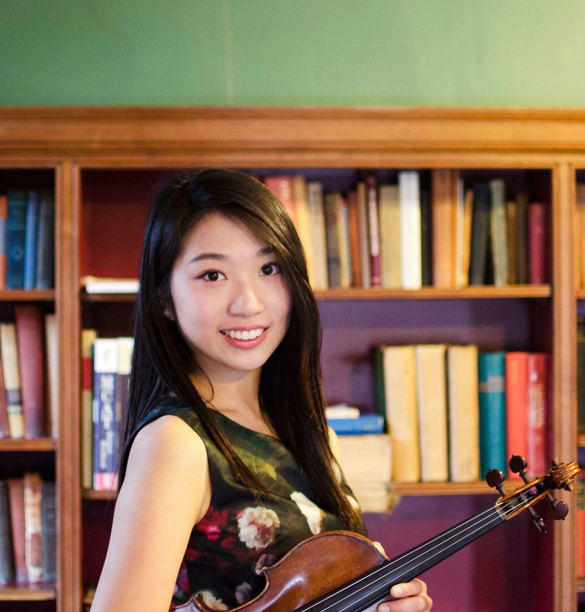Stephanie Liu.jpg