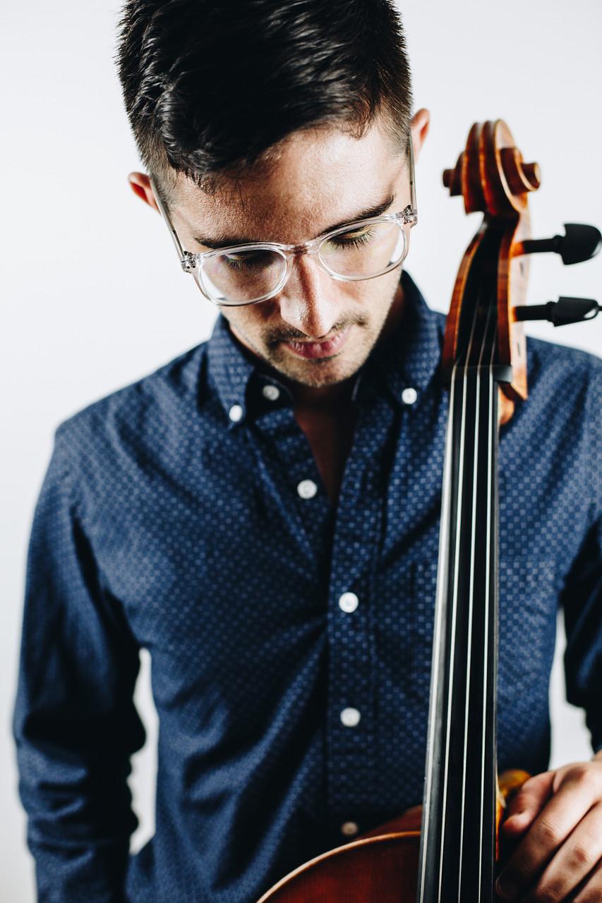 Jake Saunders.jpg