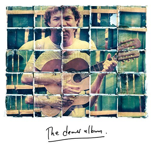 Dean Ween - The Deaner Album