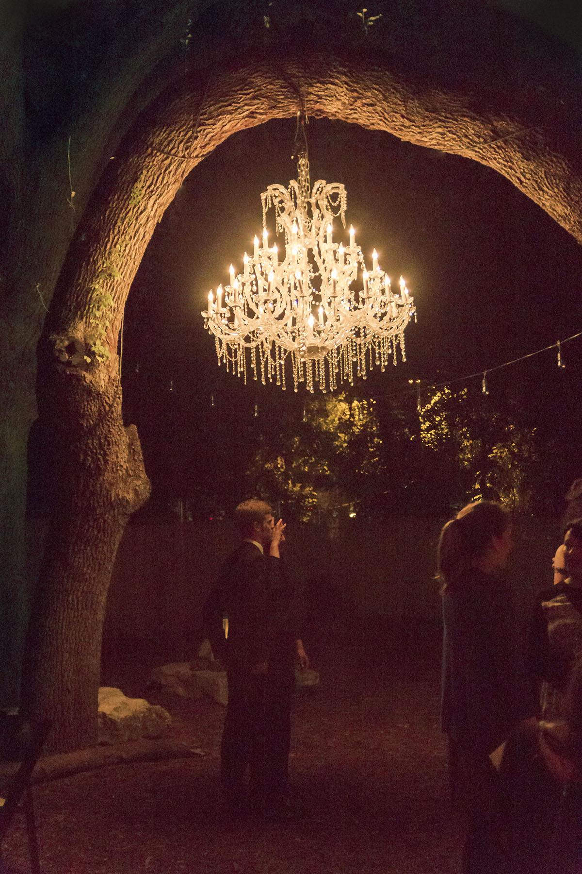 Horn Wedding Night Chandelier V2.jpg