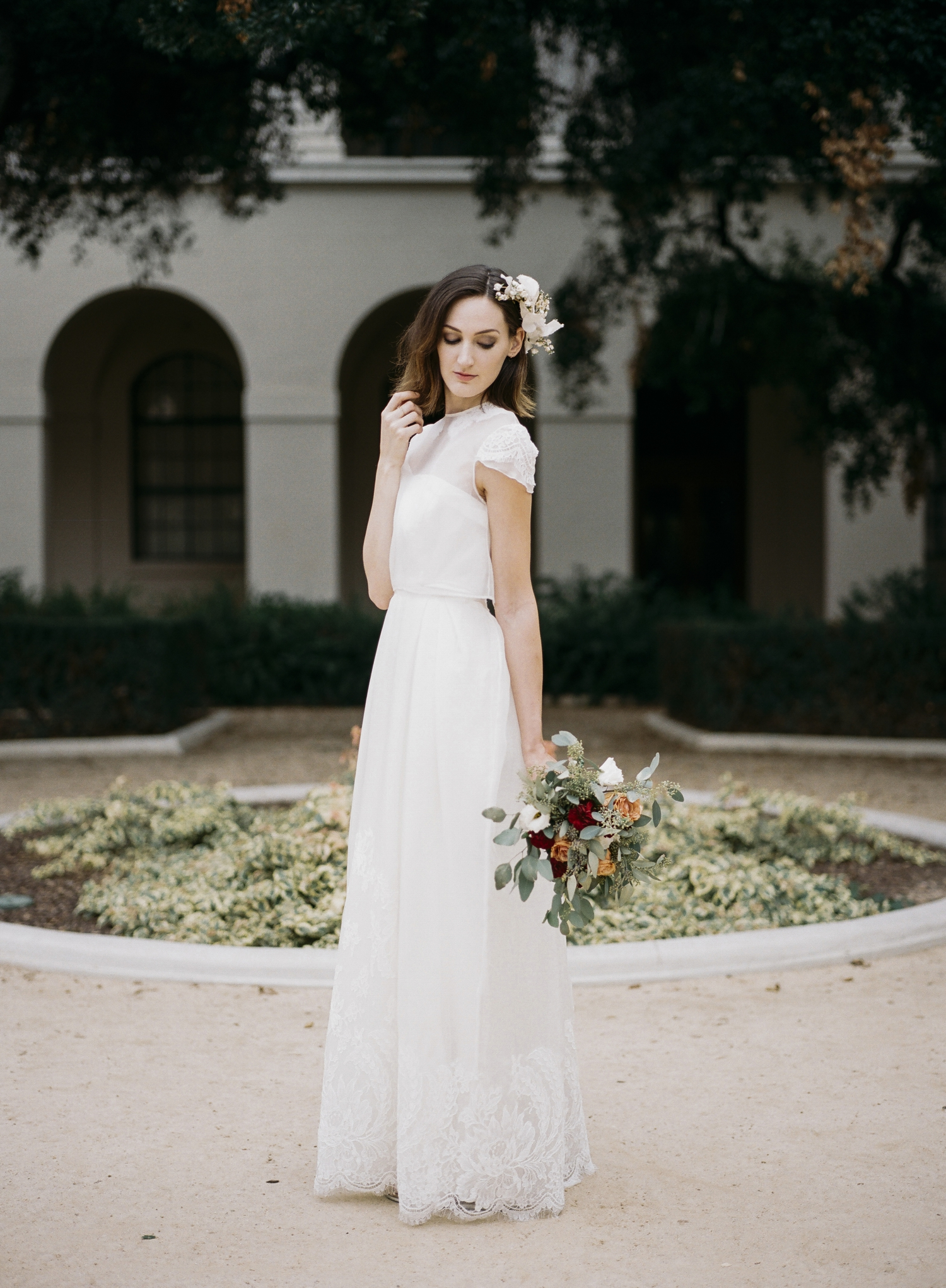 lee-lim gowns styled shoot 16.jpg