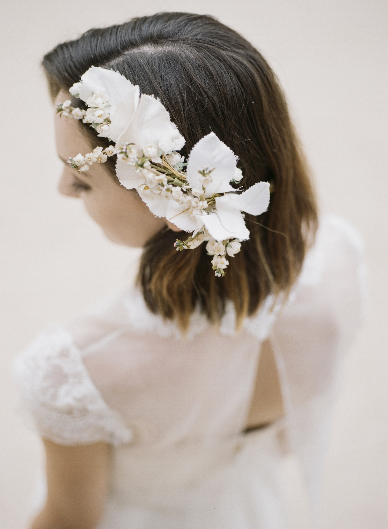 lee-lim gowns styled shoot 21.jpg