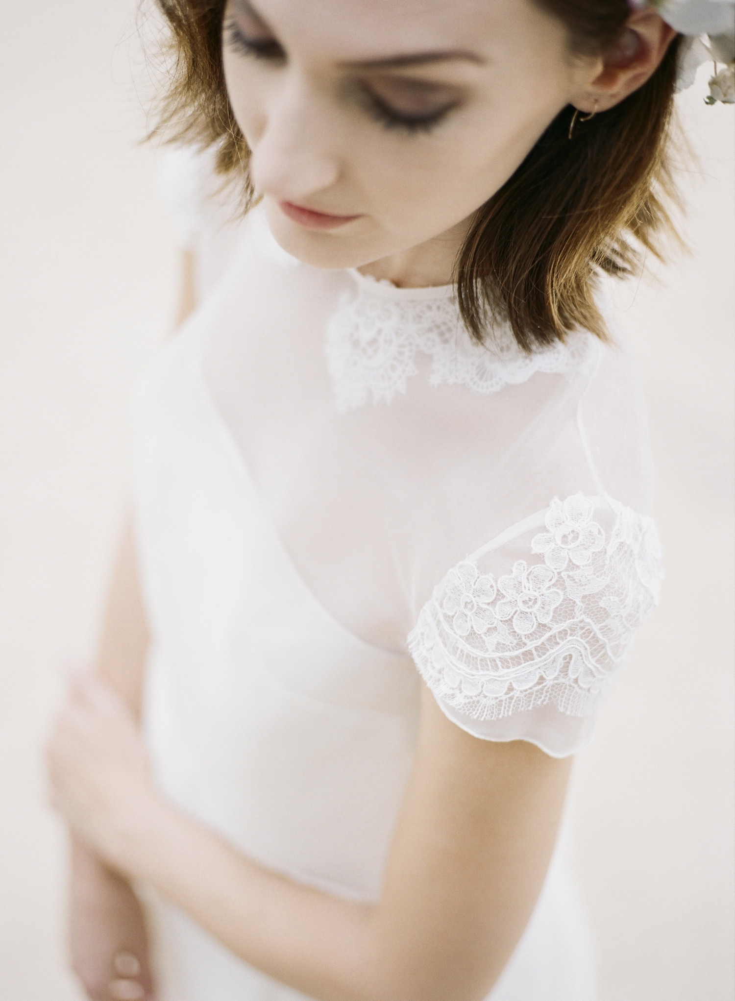 lee-lim gowns styled shoot 22.jpg