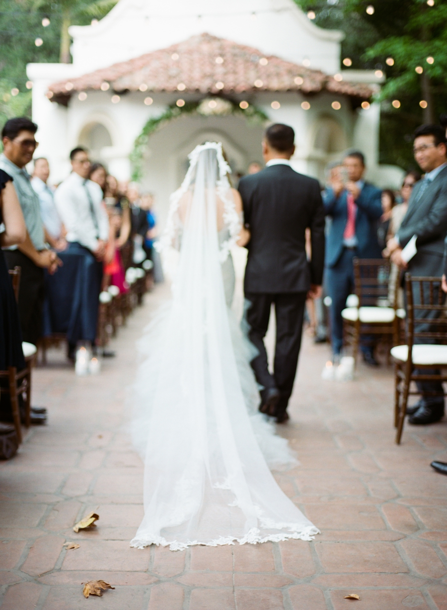 rancho las lomas wedding john and ellen 28.jpg