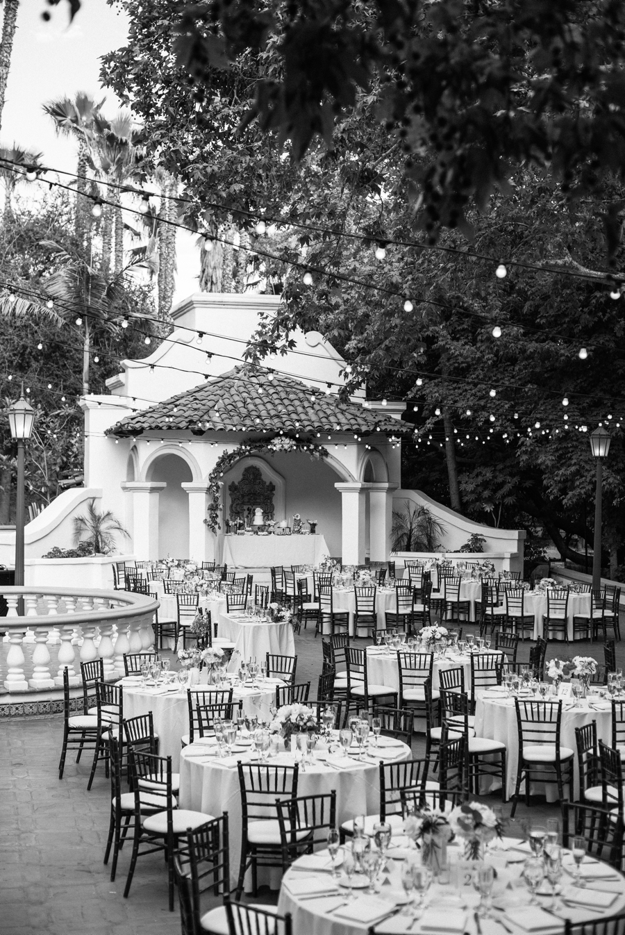 rancho las lomas wedding john and ellen 70.jpg