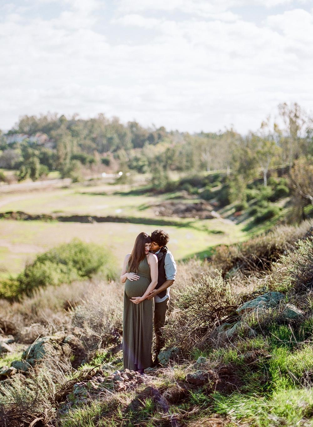 bonelli park maternity czar goss photo hope and aron 1.jpg
