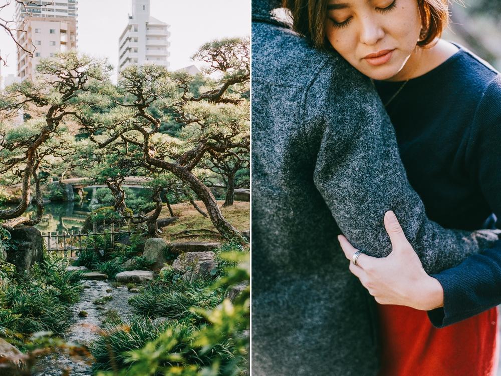 Sorakuen Garden Cocoro and Kazuya 18.jpg