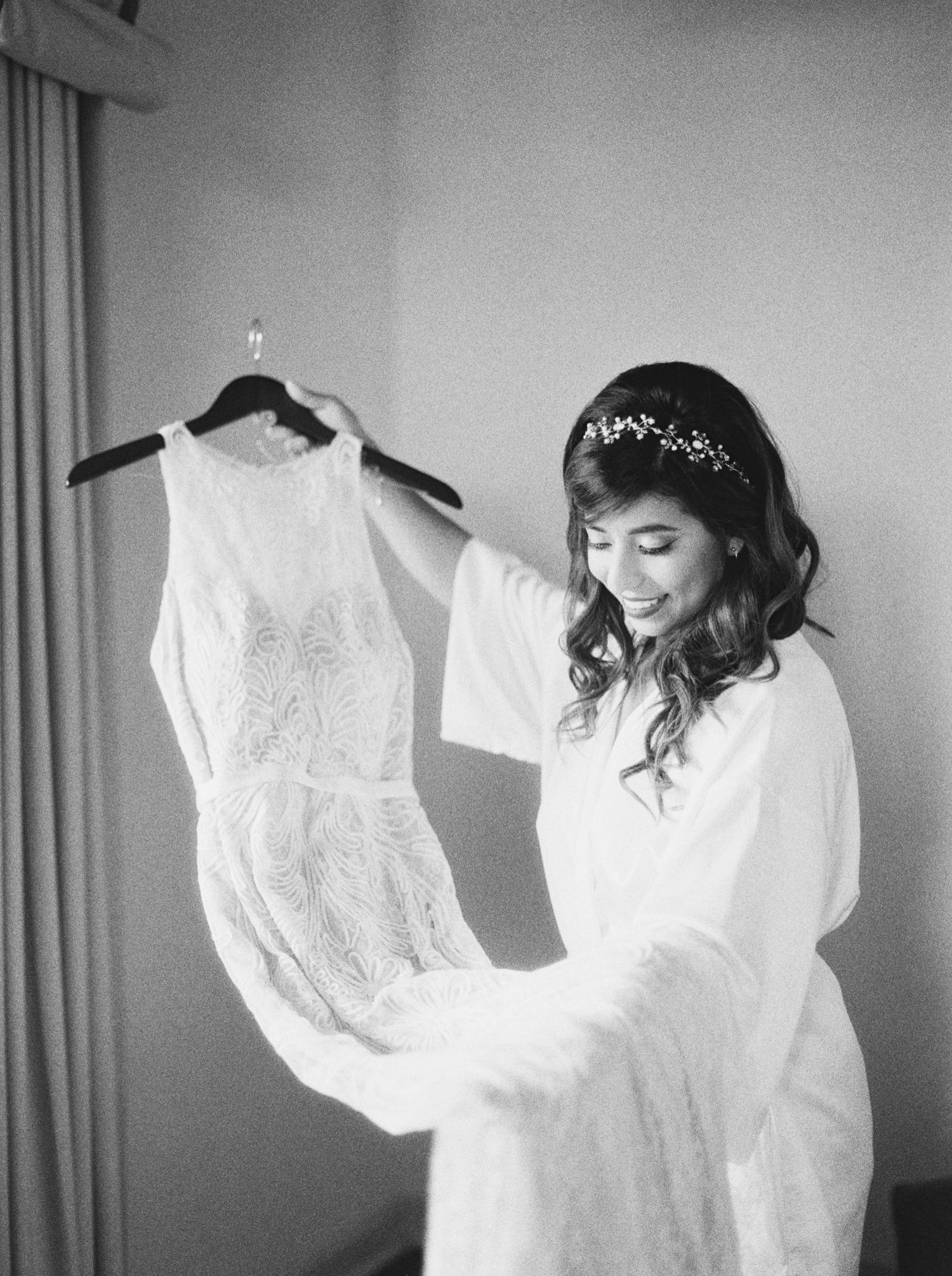anna santa barbara wedding anna greg czar goss photo 7.jpg