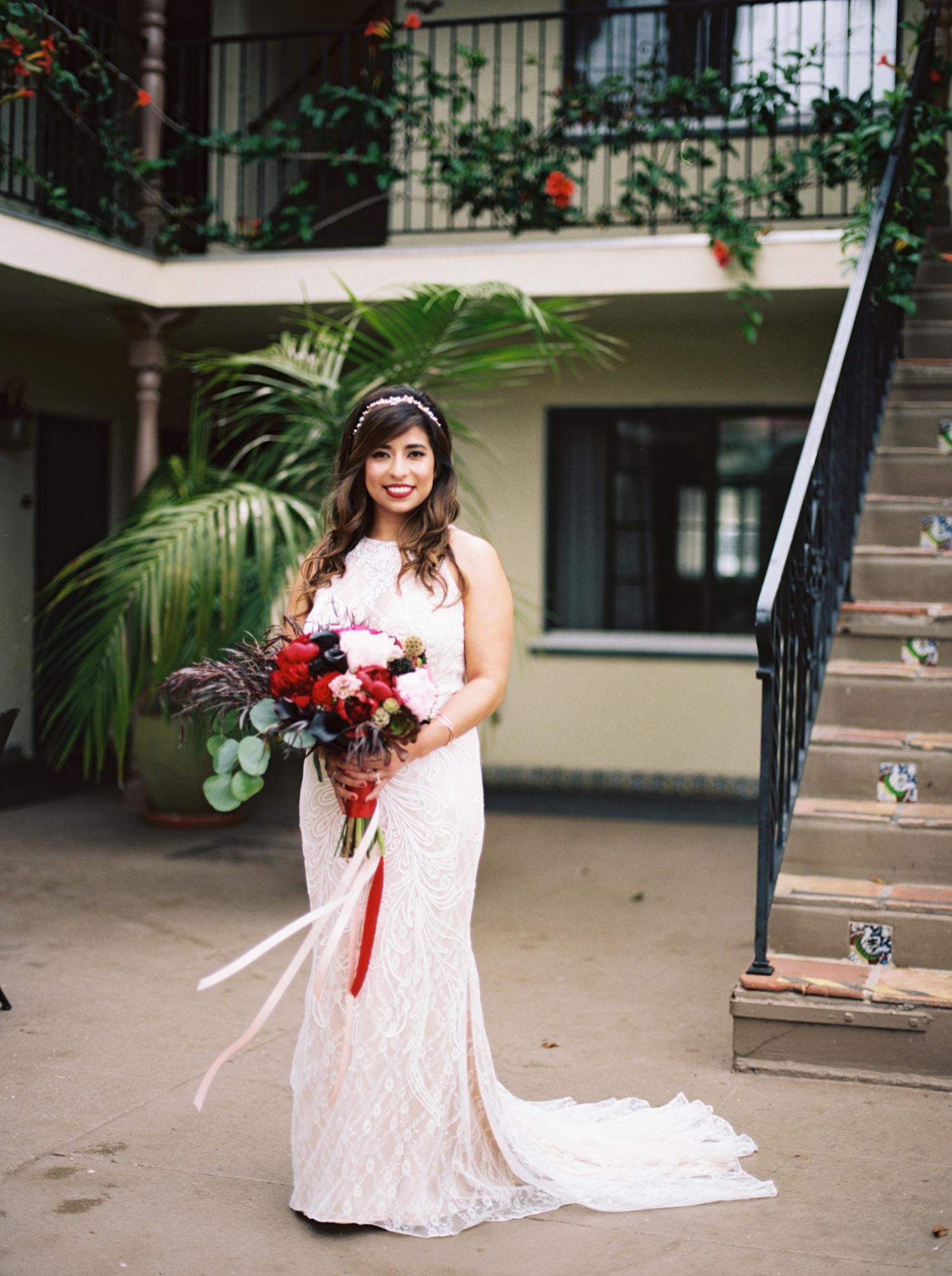 anna santa barbara wedding anna greg czar goss photo 11.jpg