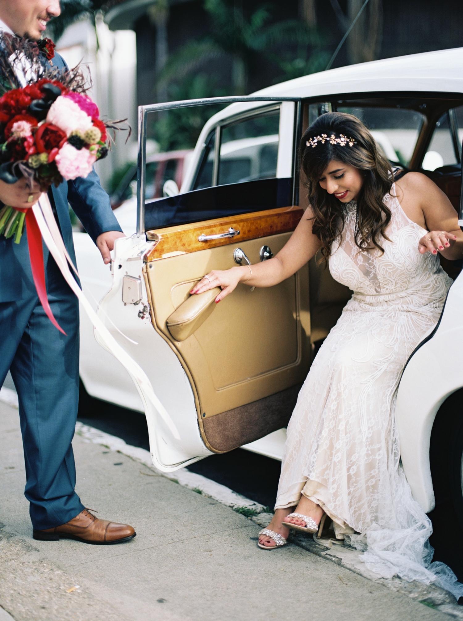 anna santa barbara wedding anna greg czar goss photo 21.jpg